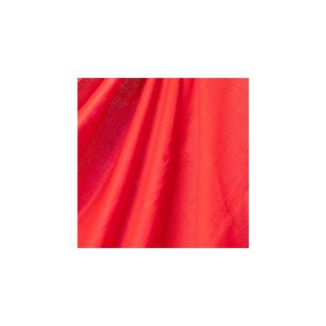 021203076_005_2-LENCO-LAIZE
