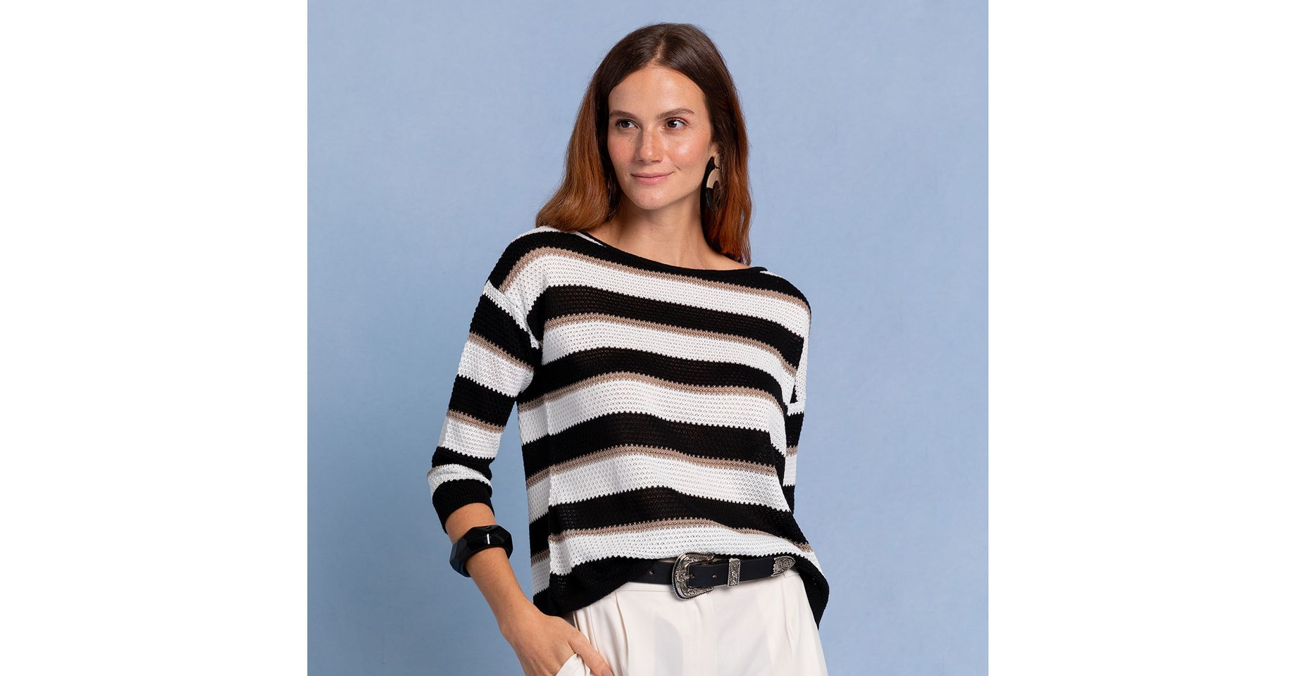 042401077_002_1-BLUSA-TRICOT-LOTHE
