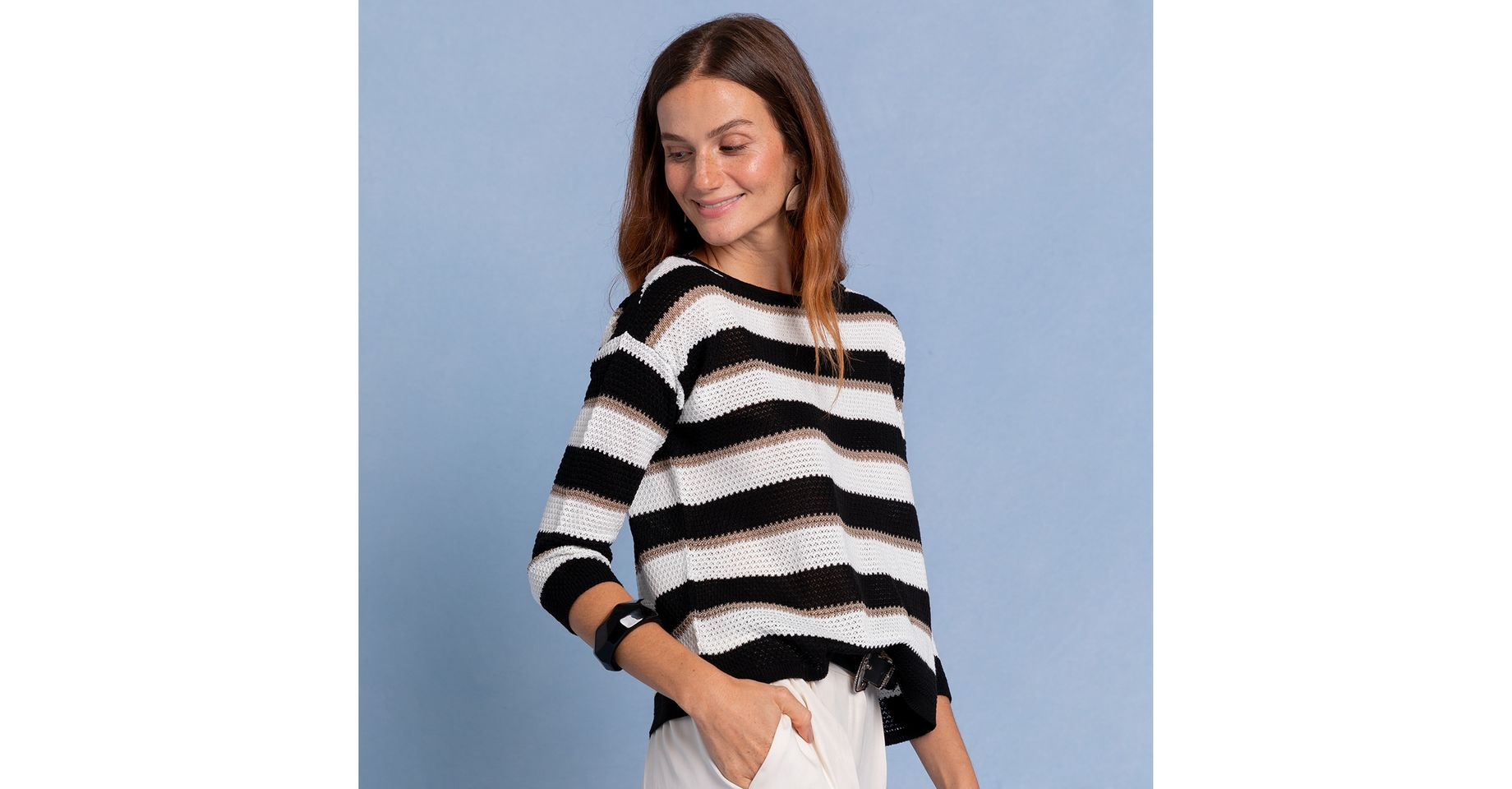 042401077_002_2-BLUSA-TRICOT-LOTHE