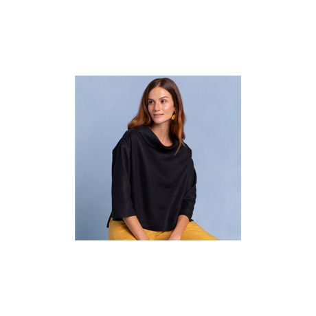 042602391_002_1-BLUSA-JACKIE-SION