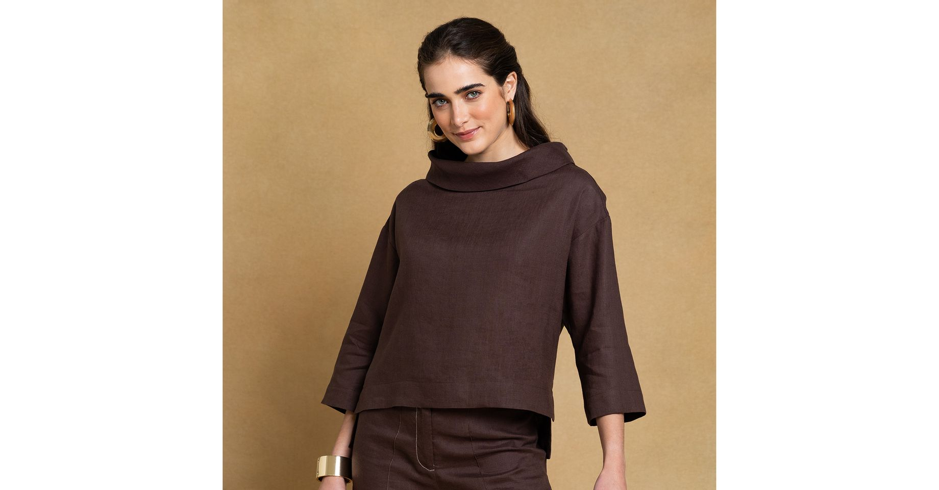 042602391_008_1-BLUSA-JACKIE-SION