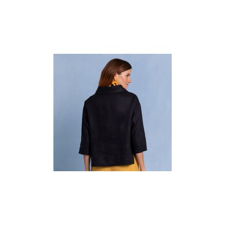 042602391_002_3-BLUSA-JACKIE-SION