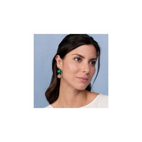 020902411_003_2-BRINCO-ANA-LUIZA