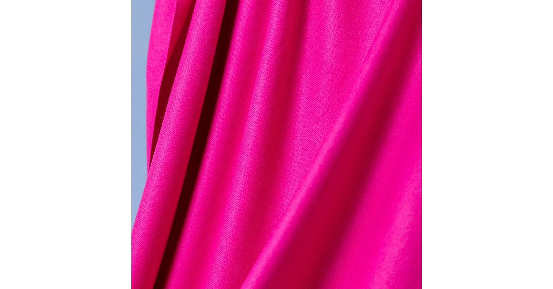 pashmina-rosa-daniella