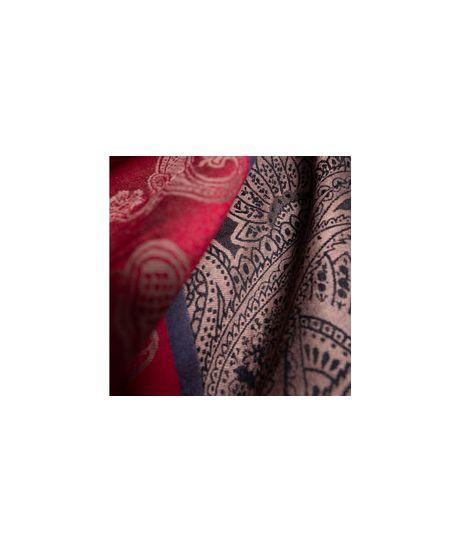 021202249_030_2-LENCO-AGATA