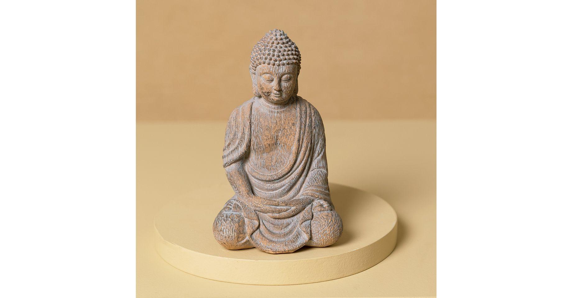 010113092_024_1-DECORATIVO-BUDDHA-SAKYA