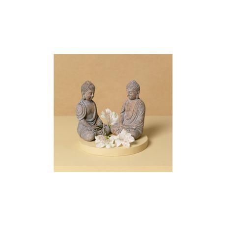 010113092_024_2-DECORATIVO-BUDDHA-SAKYA