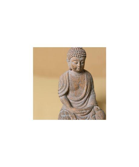 010113092_024_3-DECORATIVO-BUDDHA-SAKYA