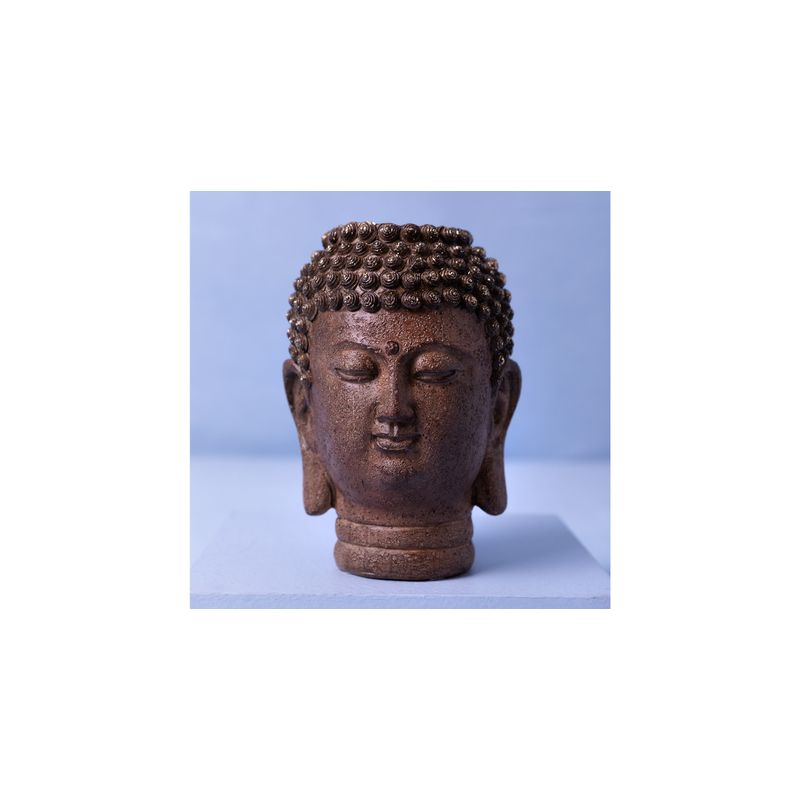 010119126_019_1-VASO-BUDDHA-DAI