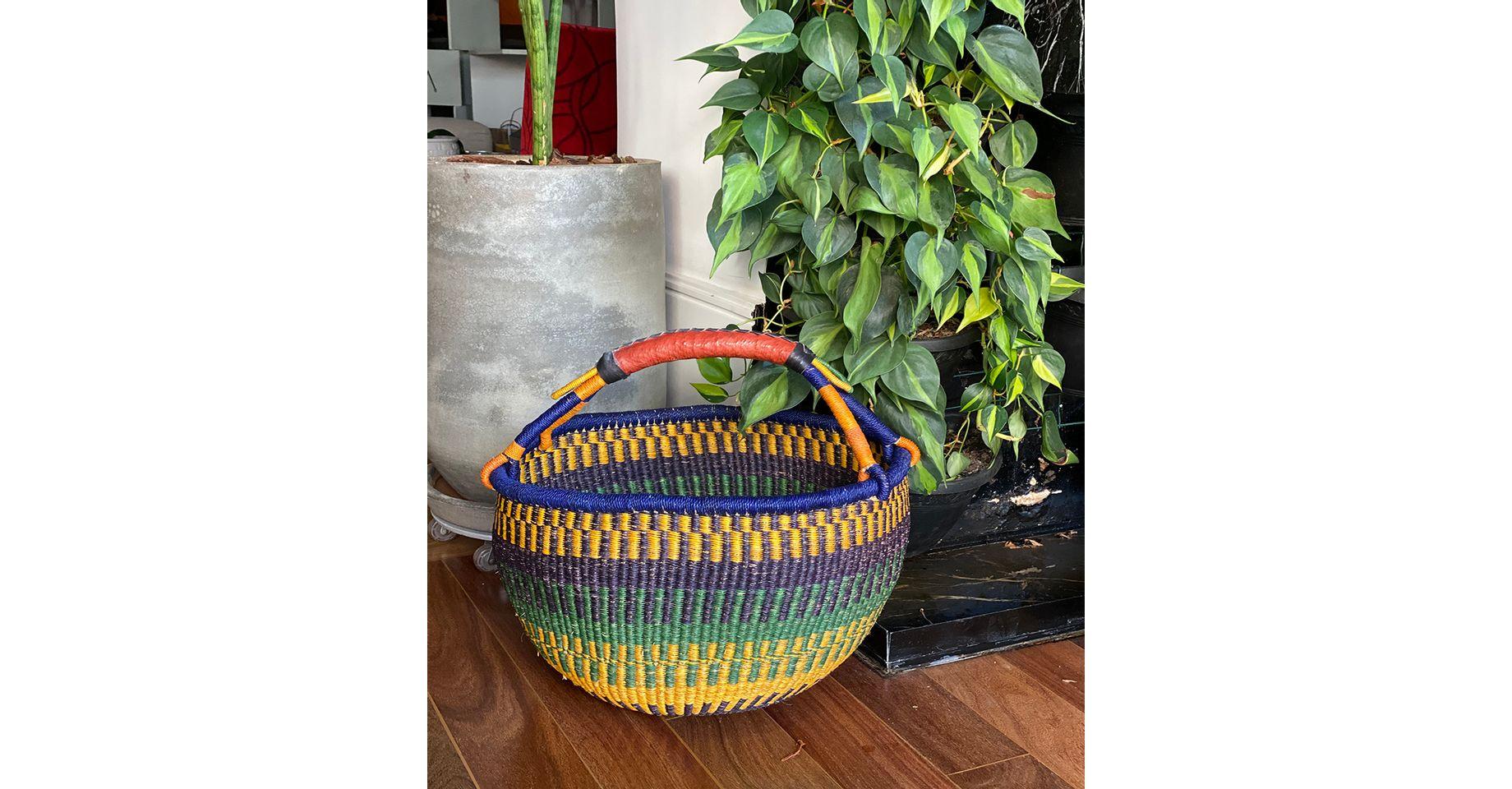 cesto-de-palha-round-basket-Sq002_2