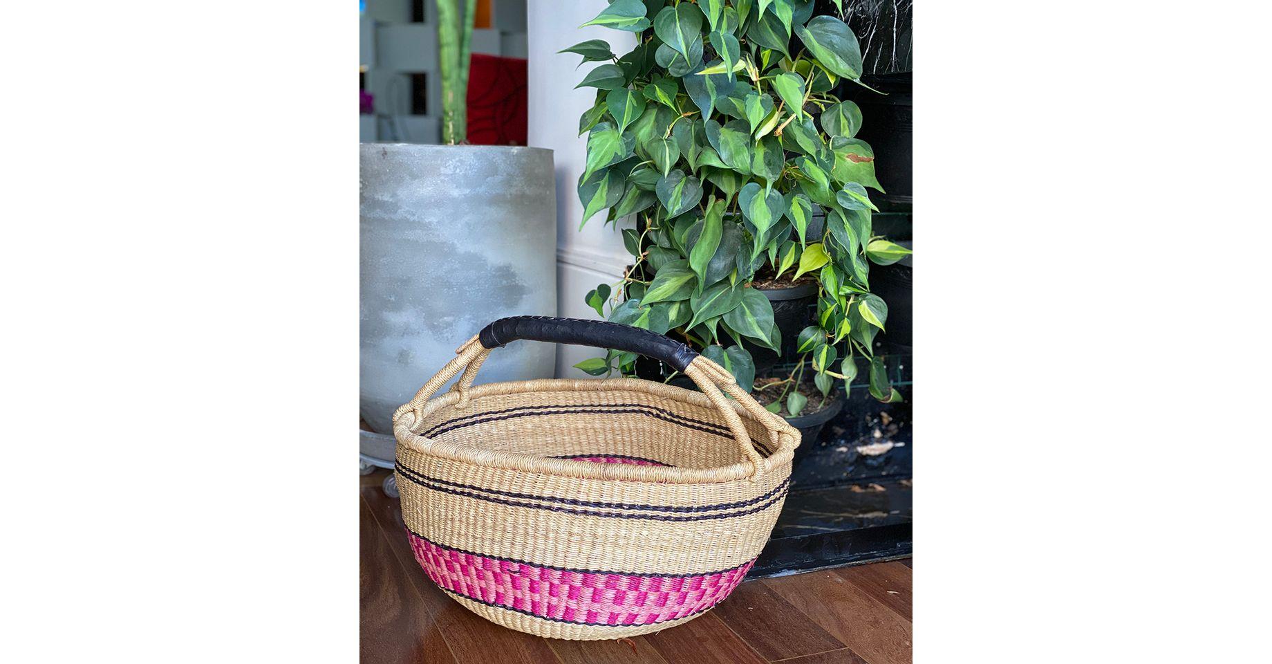 cesto-de-palha-round-basket-Sq005_2