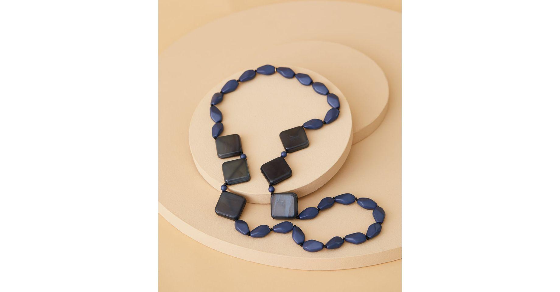 colar-azul-bahia