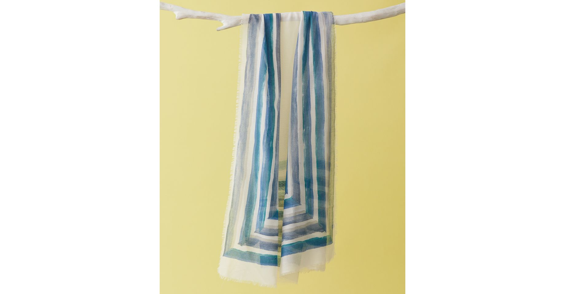 lenco-estampado-azul-tapajos