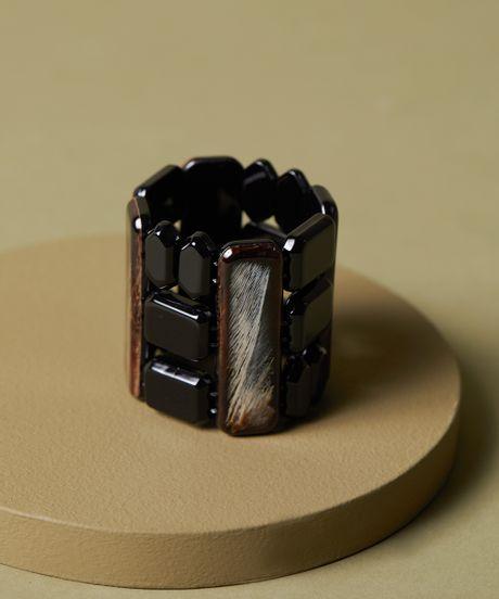 pulseira-solano-marrom