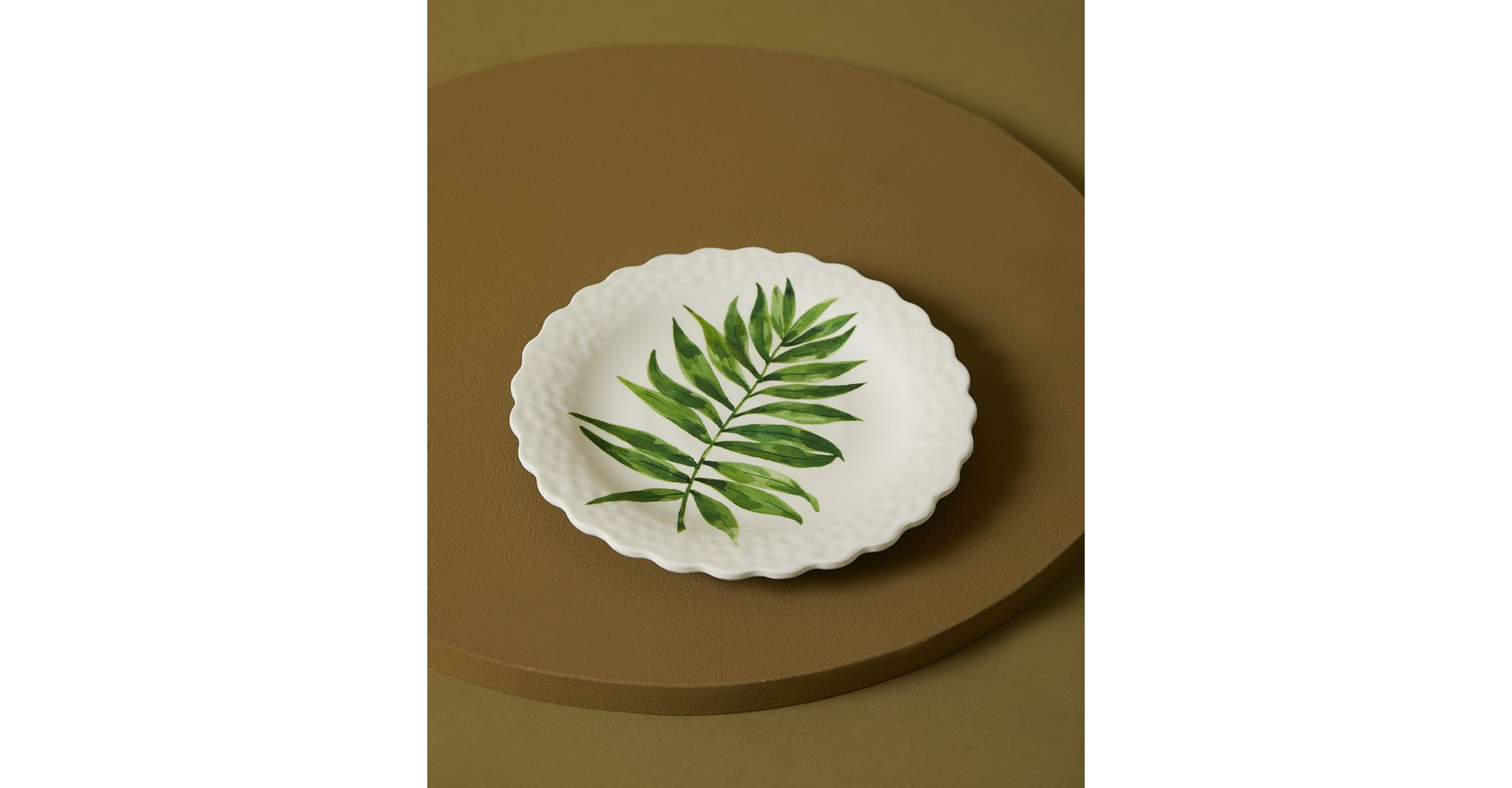 prato-de-sobremesa-estampado-zarina-branco