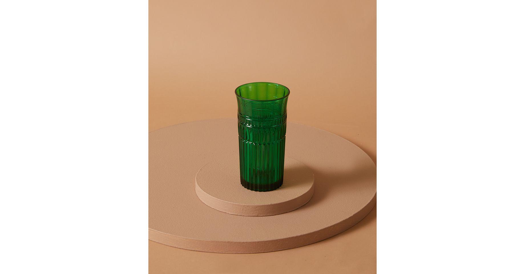 copo-de-plastico-joanna-verde