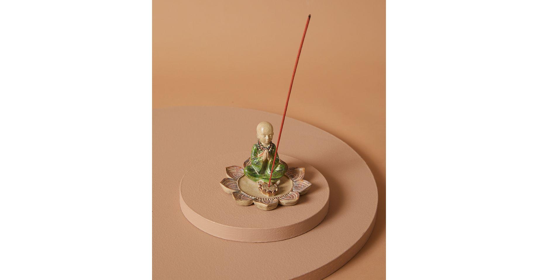 incensario-monge-dakar-colorido