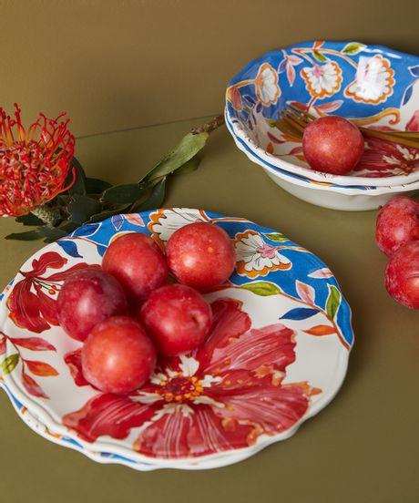 prato-de-sobremesa-estampado-bahati-colorido