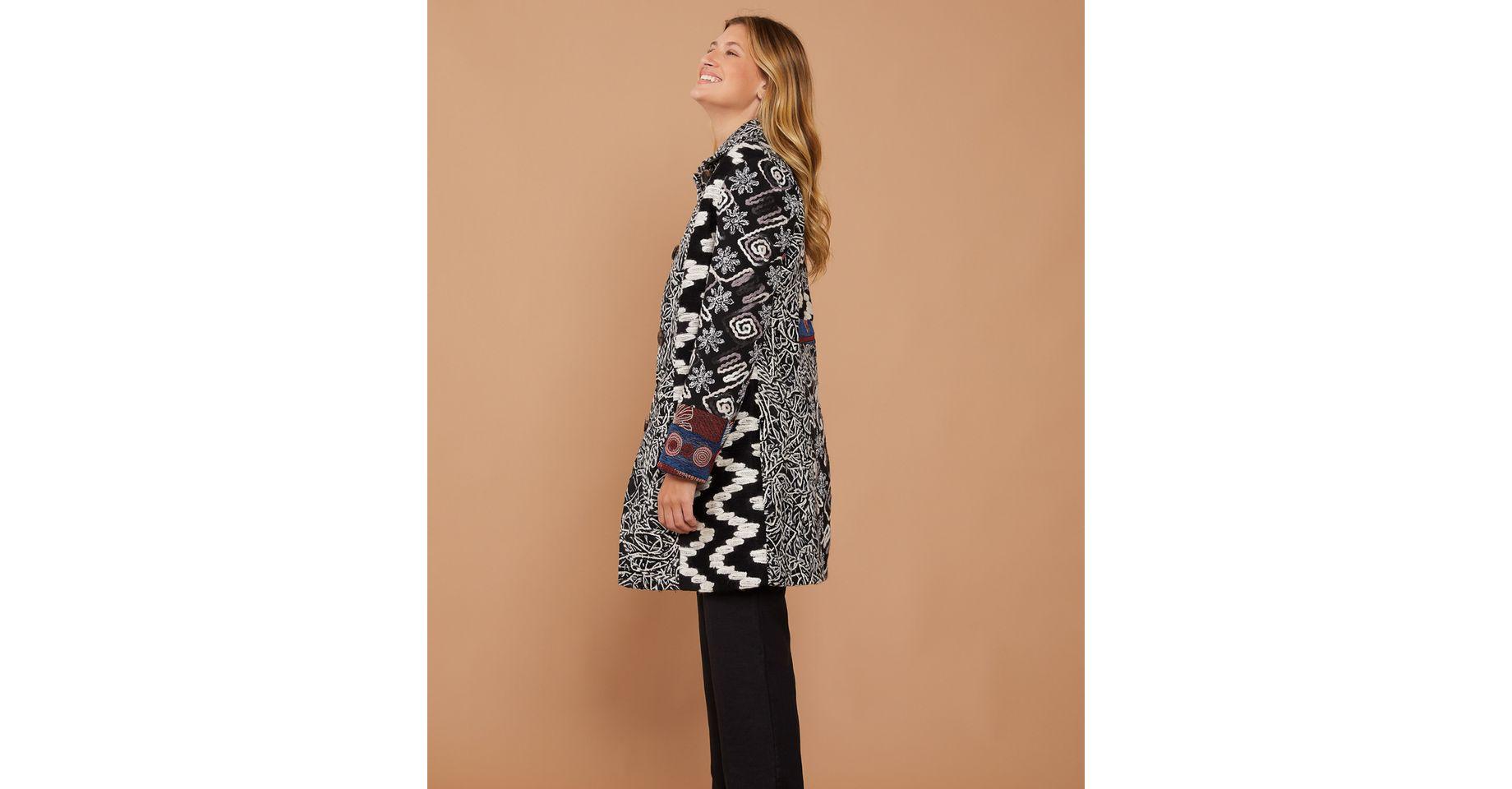 casaco-new-york-preto