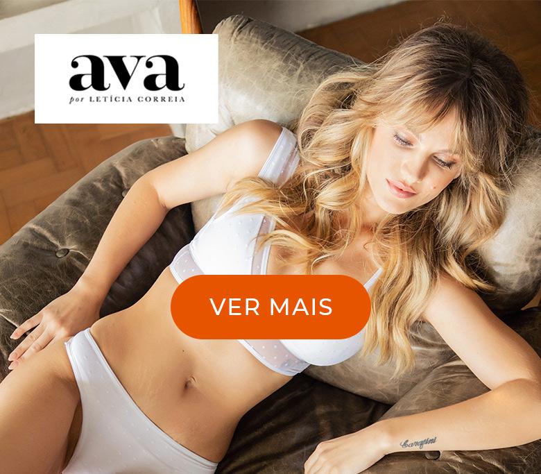 Banner 3 - AVA Mob