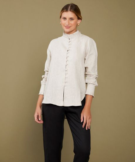 camisa-victoria-natural