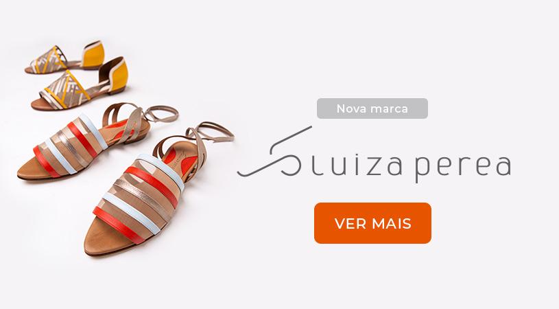 Banner Secundário 2 - Novos parceiros