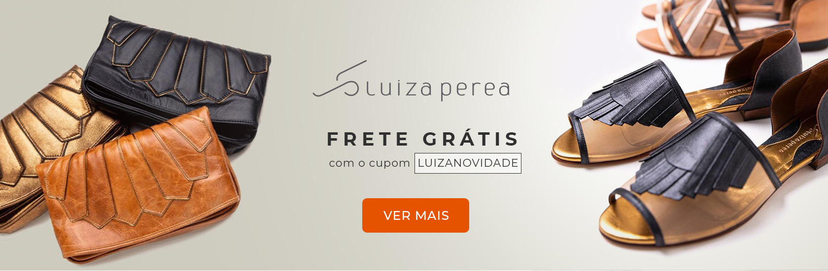 Banner 2 - LUIZA PEREA