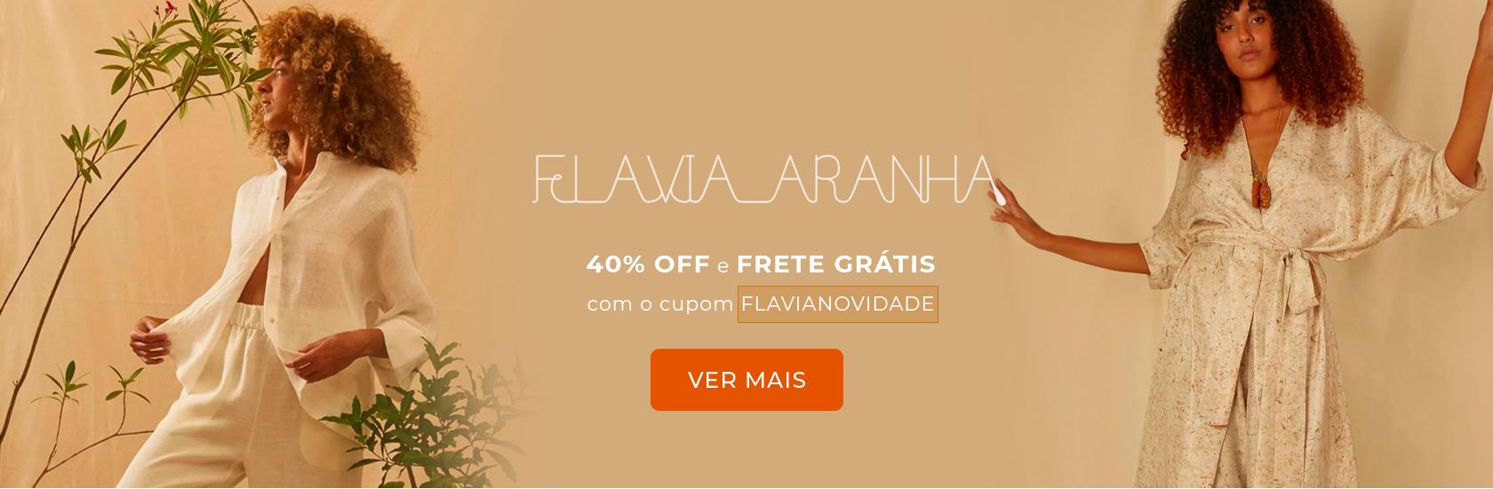 Banner 3 - FLAVIA ARANHA