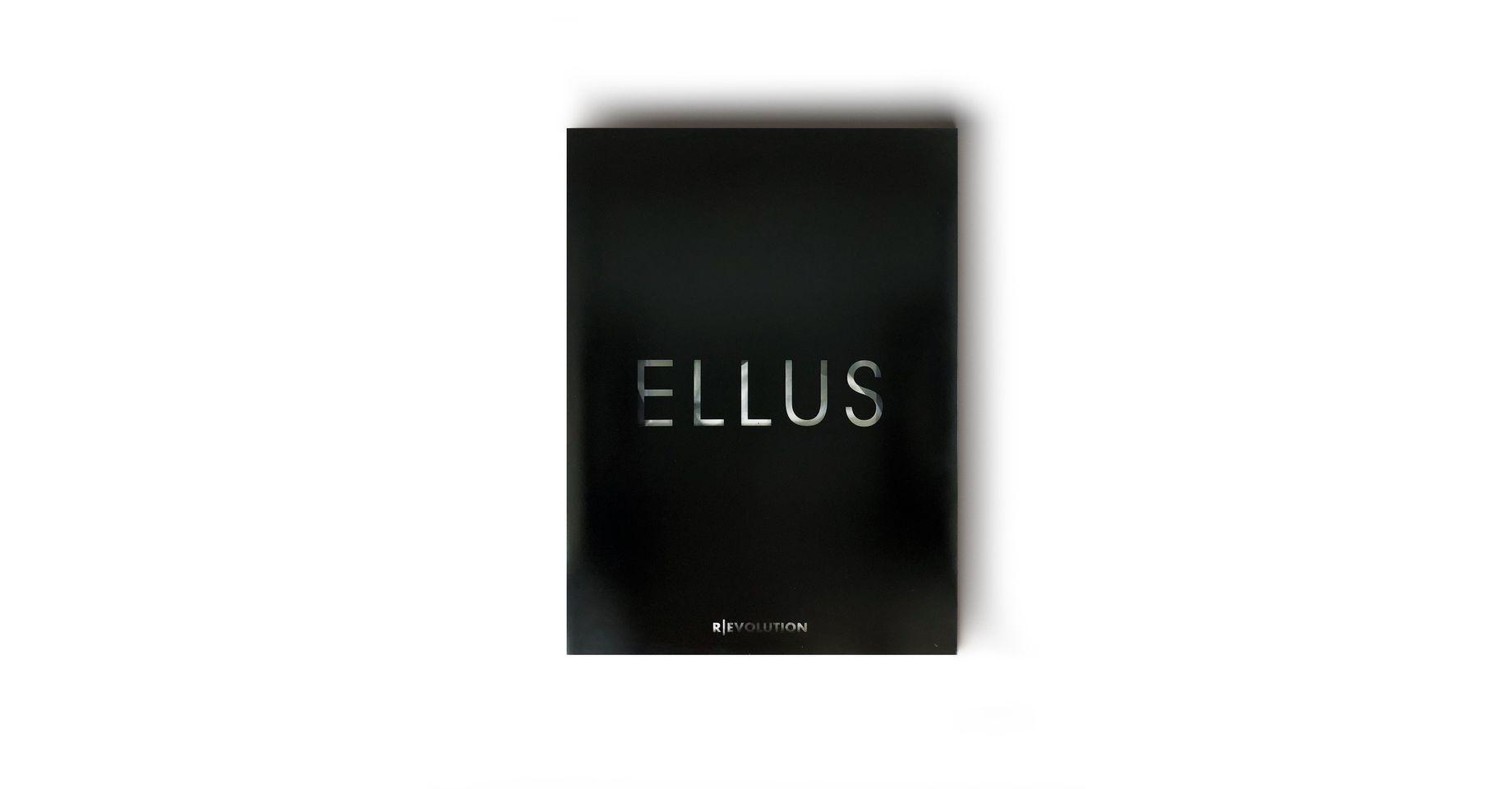 ELLUS_1000x1200_1