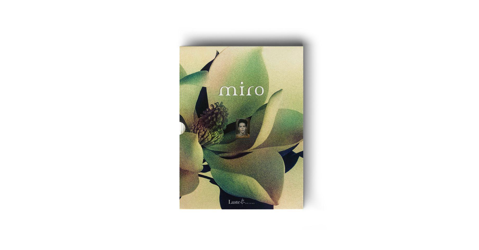 miro_1000x1200_1