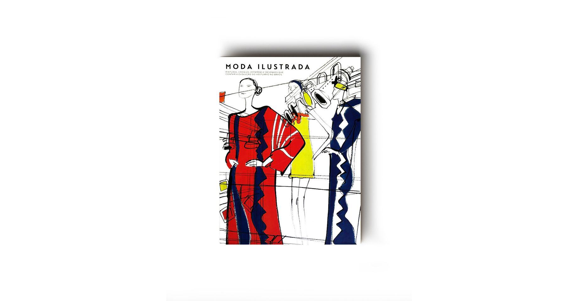 moda_ilustrada_1000x1200_1