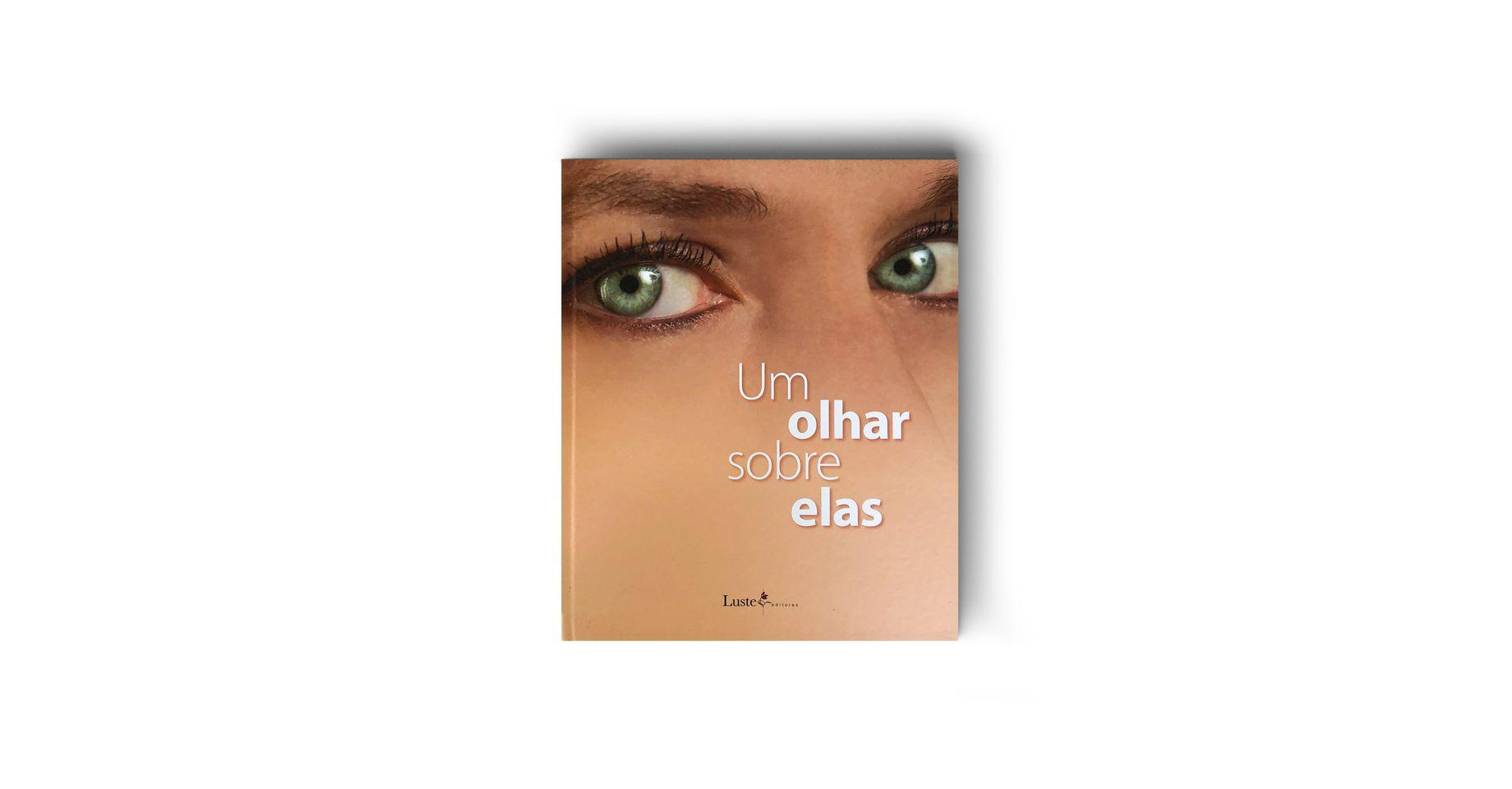 olher_sobre_elas_1000x1200_1