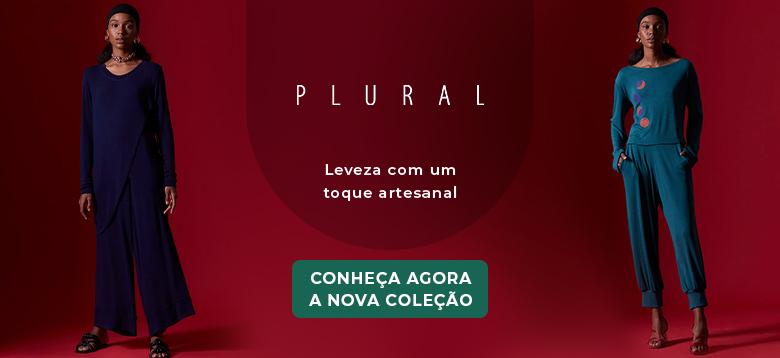 Banner Secundario 2 - Plural Estilo