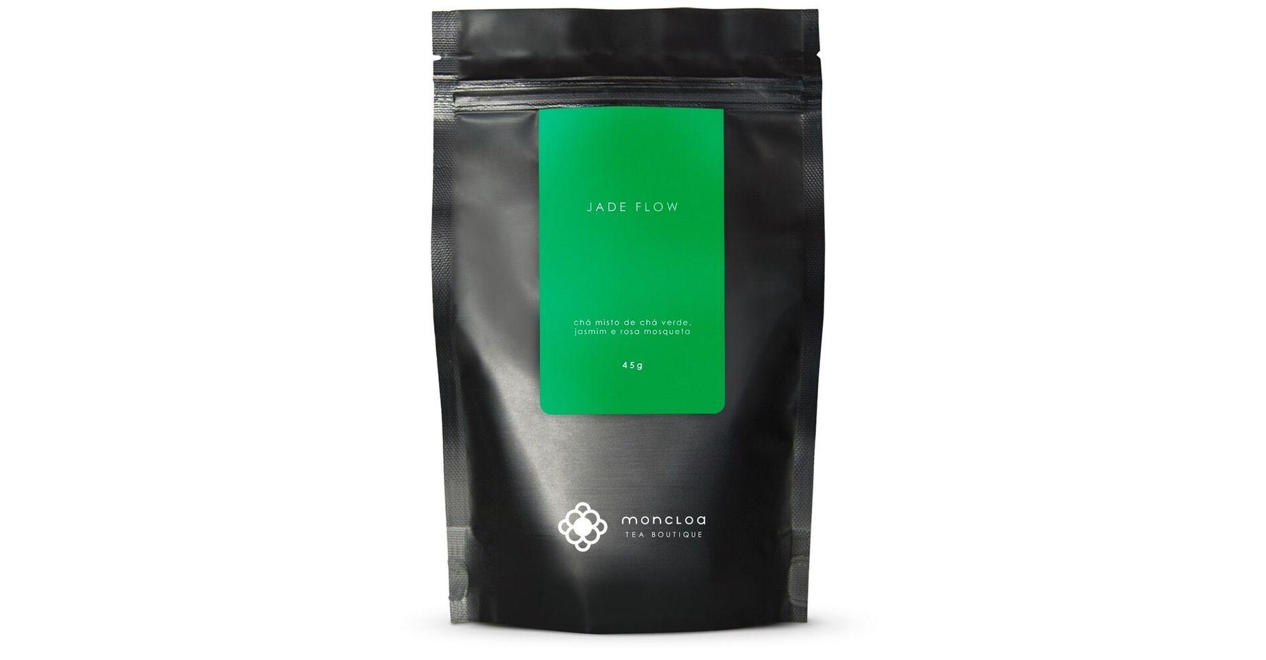 803625-Jade-Flow-Pouch