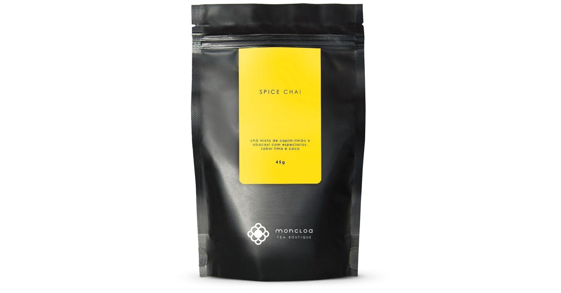 804133-Spice-Chai-Pouch
