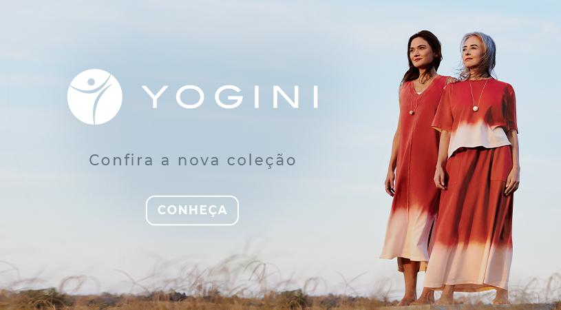 Banner Secundario 1 - YOGINI